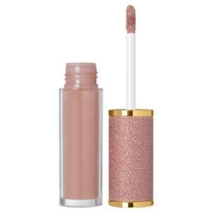 Diva Glam Liquid Matte Lipstick 100