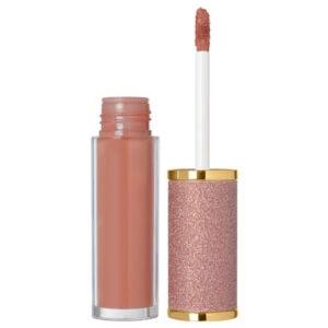 Diva Glam Liquid Matte Lipstick 104